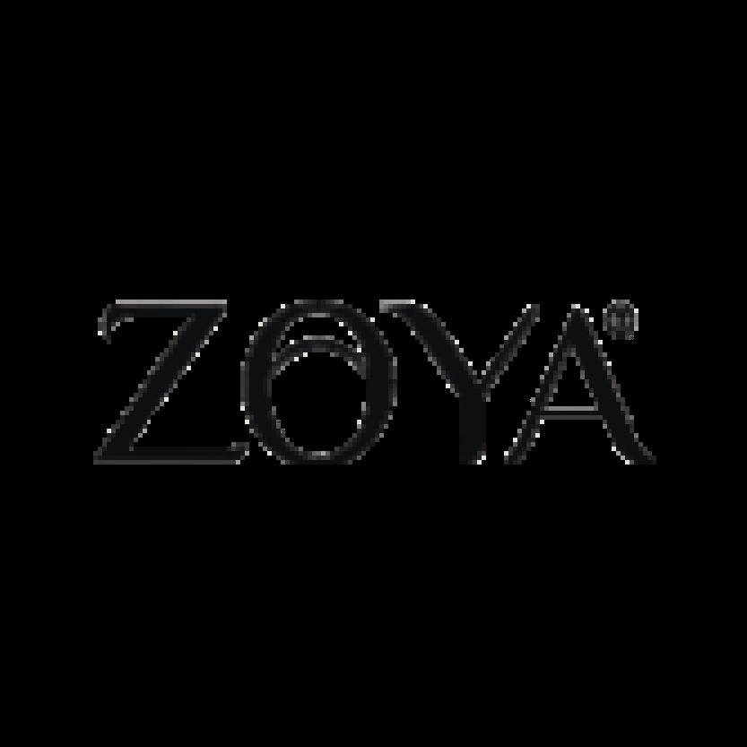 Logo Brand Evermos